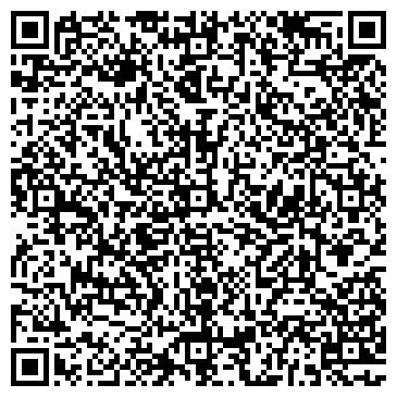 QR-код с контактной информацией организации ООО НЕВСКАЯ МЕДИЦИНСКАЯ КОМПАНИЯ