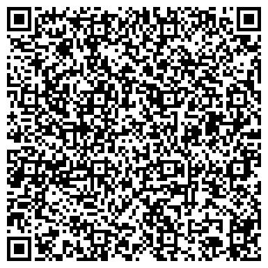 QR-код с контактной информацией организации КИРЛИОНИКС ТЕХНОЛОДЖИС ИНТЕРНЕЙШНЛ, ООО