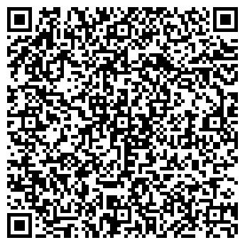 QR-код с контактной информацией организации МЕДИФОРМ+, ООО