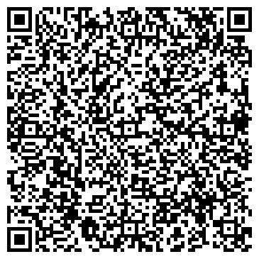 QR-код с контактной информацией организации СЕВЗАПМЕДСЕРВИС ГП
