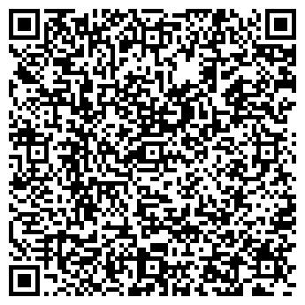 QR-код с контактной информацией организации ТАГМА МЕДИКАЛ, ООО