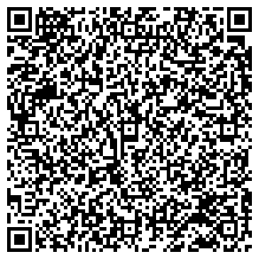 QR-код с контактной информацией организации ТЕХНОМЕД, ООО