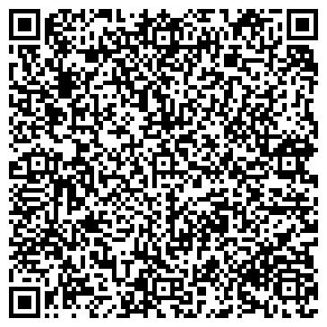 QR-код с контактной информацией организации ФИРМА ОЛИС, ООО