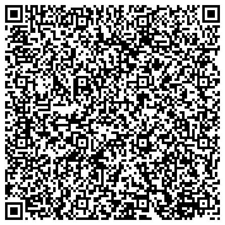 QR-код с контактной информацией организации ПО ГОСУДАРСТВЕННЫЙ ЦЕНТР ВЫСОКИХ ТЕХНОЛОГИЙ ФЕДЕРАЛЬНОГО АГЕНТСТВА ПО ОБРАЗОВАНИЮ МИНИСТЕРСТВА ОБРАЗОВАНИЯ И НАУКИ РФ