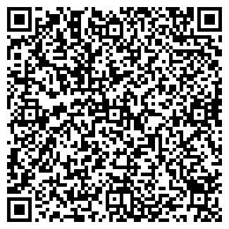 QR-код с контактной информацией организации ЗАПТЕХНО ТОО