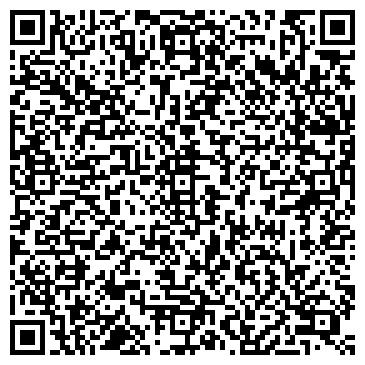 QR-код с контактной информацией организации АДАМАНТ-МУЛЬТИМЕДИА, ООО