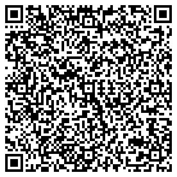 QR-код с контактной информацией организации ОПТИКОМ, ООО
