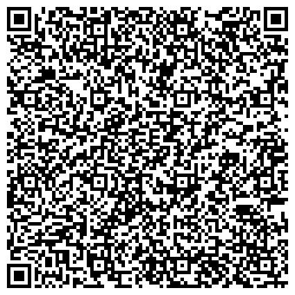 QR-код с контактной информацией организации СЕВЕРО-ЗАПАДНЫЙ РЕГИОНАЛЬНЫЙ ЦЕНТР ИНФОРМАЦИОННЫХ ТЕХНОЛОГИЙ В ОБЛАСТИ ОБРАЗОВАНИЯ И НАУКИ