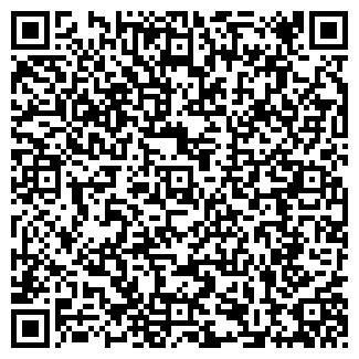 QR-код с контактной информацией организации СНП