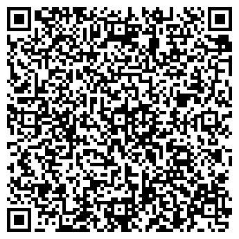 QR-код с контактной информацией организации ООО МИКРОКОР