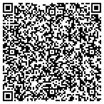 QR-код с контактной информацией организации АВТОМАТИКА ФОРВУД, ЗАО