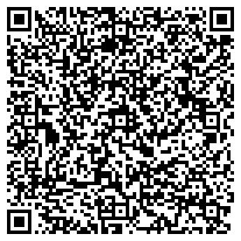 QR-код с контактной информацией организации БС ГРУП, ООО