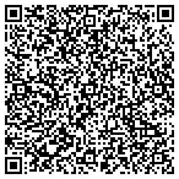 QR-код с контактной информацией организации ПИРИТ САНКТ-ПЕТЕРБУРГ, ООО