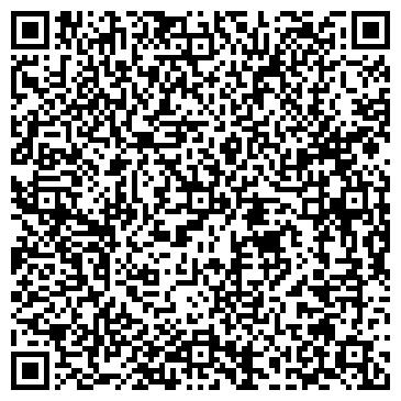 QR-код с контактной информацией организации ИНТЕГРЕЙД САПЛАЙЗ МЕНЕДЖМЕНТ ТОО