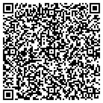 QR-код с контактной информацией организации АЙ-ТИ ПРАЙД, ООО