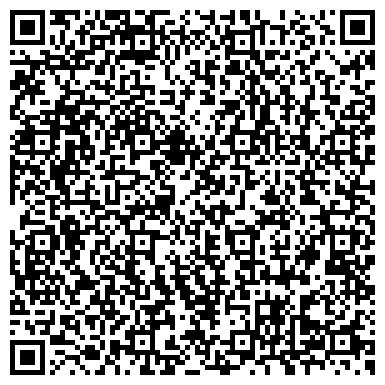 """QR-код с контактной информацией организации """"Мебель - Сервис"""""""
