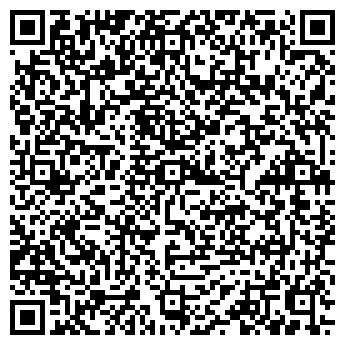 QR-код с контактной информацией организации СИАЛ, ООО