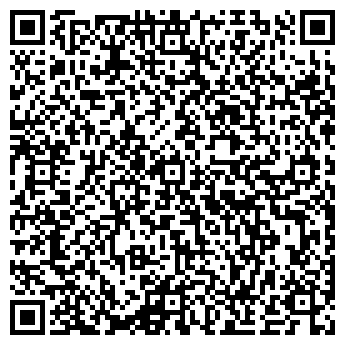 QR-код с контактной информацией организации СПБ.КОМ, ООО
