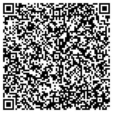 QR-код с контактной информацией организации Частный вебмастер в Караганде