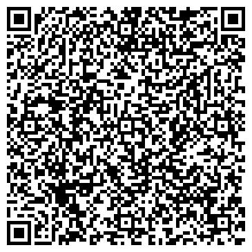 QR-код с контактной информацией организации NBCOM МАГАЗИН ПОРТАТИВНОЙ ТЕХНИКИ