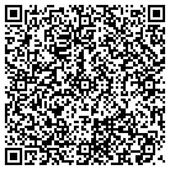 QR-код с контактной информацией организации SOFT-TRONIK