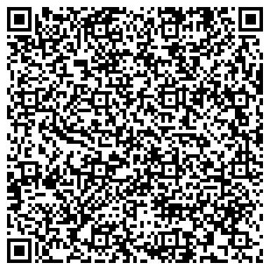 QR-код с контактной информацией организации РАДИОТЕХНИЧЕСКОГО ОБОРУДОВАНИЯ ЗАВОД, ОАО