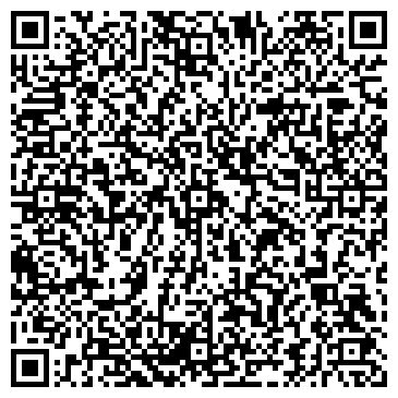QR-код с контактной информацией организации КОНЦЕРН ТЕРМАЛЬ ЗАО ПРЕДСТАВИТЕЛЬСТВО