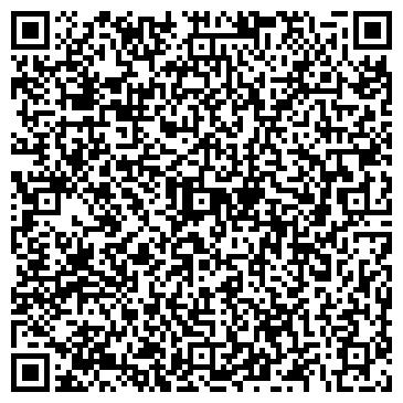 QR-код с контактной информацией организации ДОРПРОЕКТ
