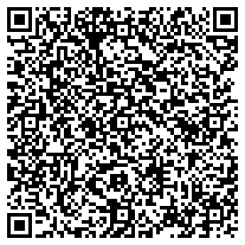 QR-код с контактной информацией организации ЛЕНГАЗАППАРАТ