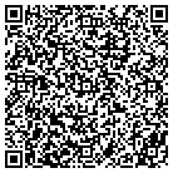 QR-код с контактной информацией организации НЕВА ЛАЙН ЭЛЕКТРО, ООО