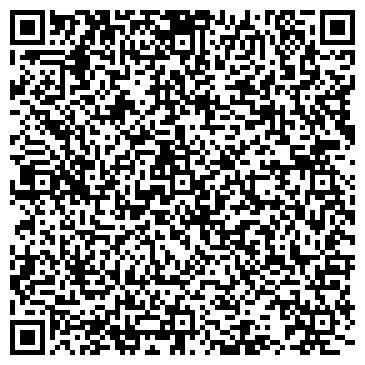 QR-код с контактной информацией организации ПЕТРОКОМПЛЕКТ-С, ООО