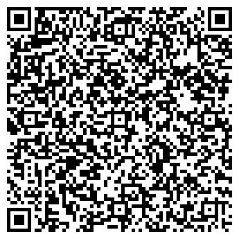 QR-код с контактной информацией организации СКБ КОМ, ОАО