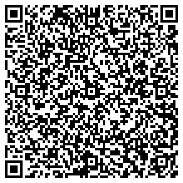 QR-код с контактной информацией организации СПЕЦЭЛЕКТРОТЕХНИКА, ООО
