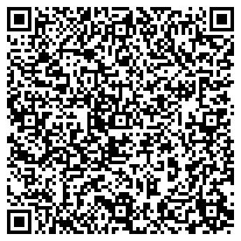 QR-код с контактной информацией организации ТЭЛ-ПРИБОР НПФ, ООО
