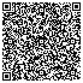 QR-код с контактной информацией организации ЭЛЕКТРО-ИМПУЛЬС СПБ, ООО