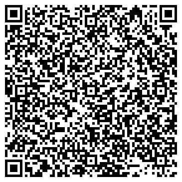 QR-код с контактной информацией организации ПРИКЛАДНОЙ ЭЛЕКТРОДИНАМИКИ НАУЧНЫЙ ЦЕНТР