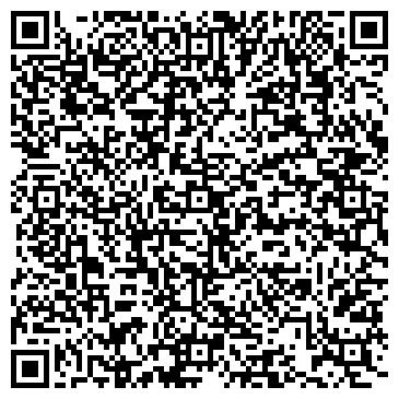 QR-код с контактной информацией организации БАЛТЭНЕРГОСВЯЗЬ, ООО