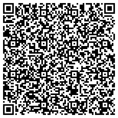 QR-код с контактной информацией организации КАЗАХЭНЕРГОЭКСПЕРТИЗА, АТЫРАУСКОЕ ПРЕДСТАВИТЕЛЬСТВО