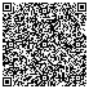 QR-код с контактной информацией организации СИМ-РОСС, ООО