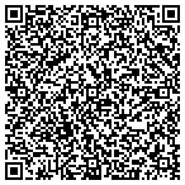 QR-код с контактной информацией организации ЭЛЕКТРОКАБЕЛЬСЕРВИС-СПБ