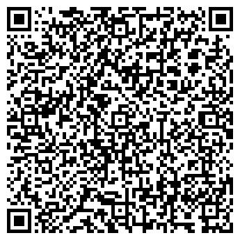 QR-код с контактной информацией организации ЭЛЕКТРОСПЕКТР, ООО