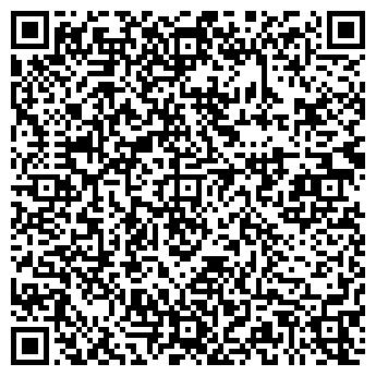 QR-код с контактной информацией организации ЗАО ШНЕЙДЕР ЭЛЕКТРИК