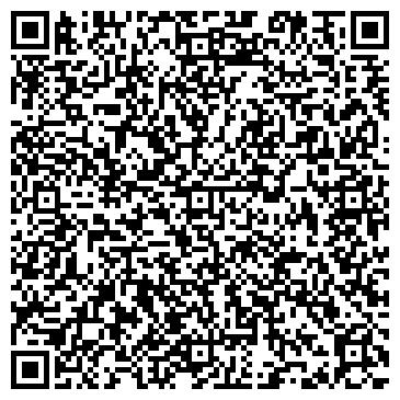 QR-код с контактной информацией организации ДОМИНАНТА-ЭНЕРДЖИ, ОАО
