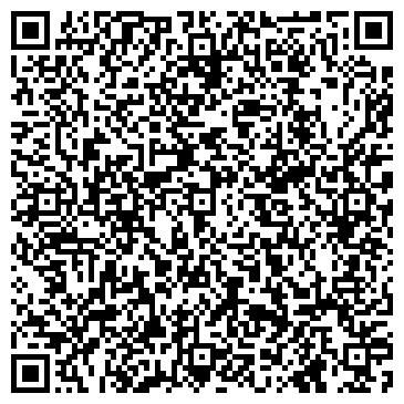 QR-код с контактной информацией организации ИНСТРУМЕНТАЛЬНАЯ КОМПАНИЯ № 1 БАЛТИЙСКАЯ