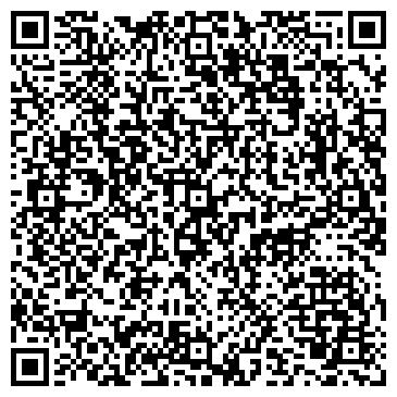 QR-код с контактной информацией организации ПЕТРООПТИНСТРУМЕНТ, ООО