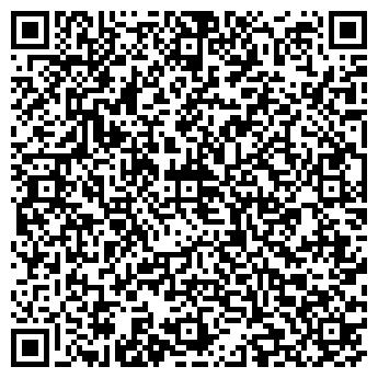 QR-код с контактной информацией организации ШНЕЙДЕР ЭЛЕКТРИК