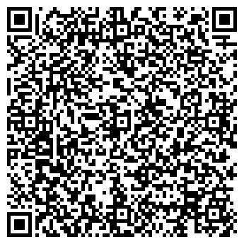 QR-код с контактной информацией организации ООО ДИЗЕЛЬ-СЕРВИС