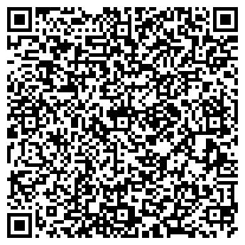 QR-код с контактной информацией организации ЕВРОКАРВОШ, ООО
