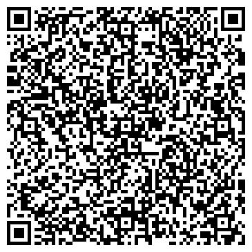 QR-код с контактной информацией организации КРИОГЕННО-ГАЗОВЫЙ ЦЕНТР, ООО