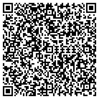 QR-код с контактной информацией организации ЛАНЦУ, ПКФ